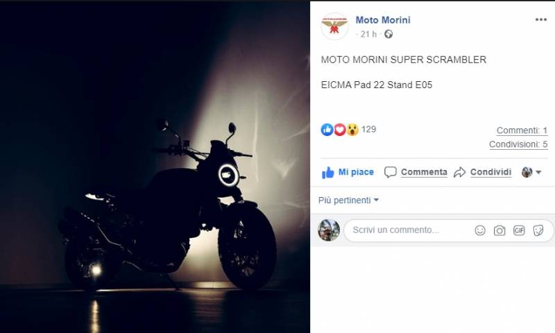 MotoMorini-Home.jpg