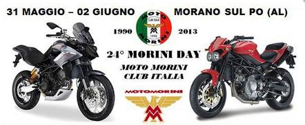 24moriniday logo