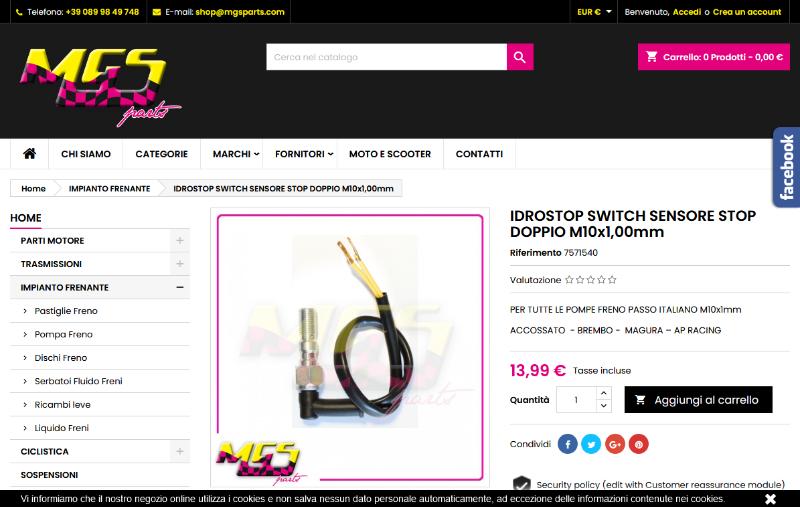 Screenshot_2020-12-20 Interruttore idrostop freno doppio M10 x 1mm - MGS Parts.png