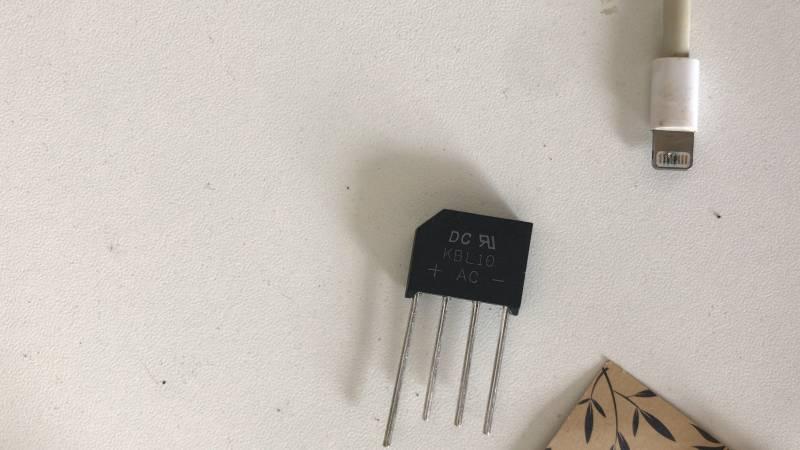 3B60193E-CD4B-4807-8295-C87ACD9338A7.jpeg