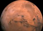 Marte-ridotto.jpg