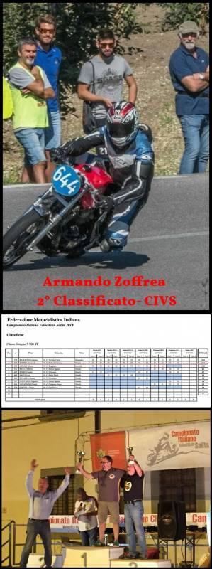 Armando2.jpg
