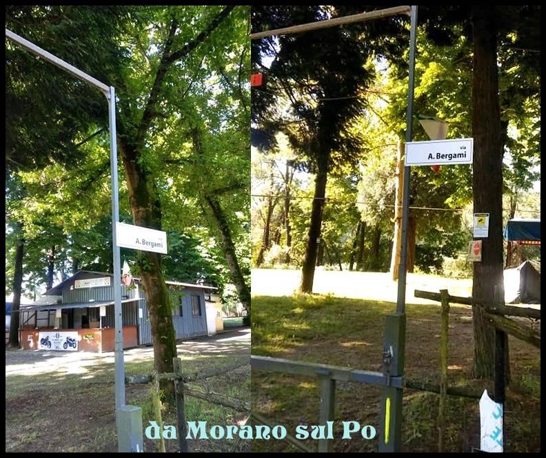 MoranoLaVia.jpg