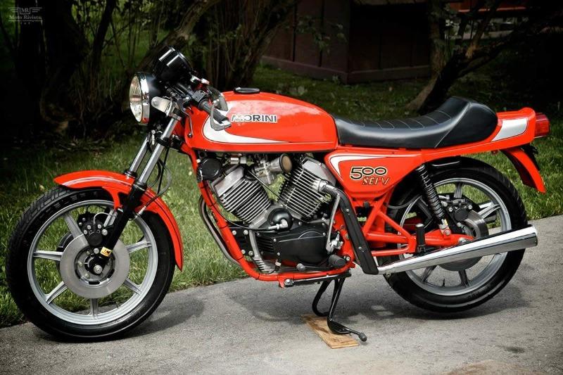 Moto Morini 500 Sport.jpg